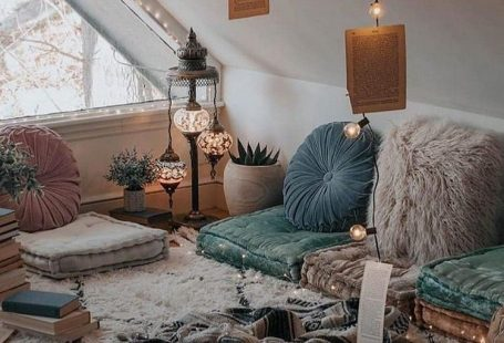 #bohemian #stylish #decor #ideas #home #newNew Stylish Bohemian Home Dec