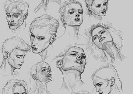 Painting People Tutorials Artists 42 Super Ideas #painting