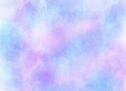 Painting Wallpaper Iphone Watercolors Colour 39 Ideas #painting