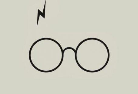 Papéis de parede do Harry Potter para o celular