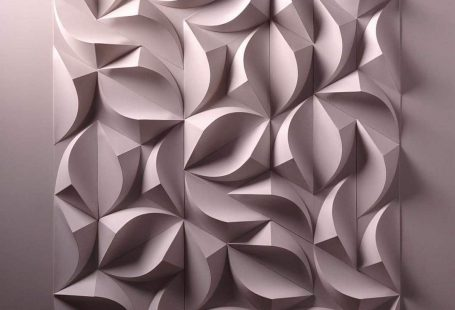 Artist Crafts Incredible Three-Dimensional Paper Sculptures by Hand