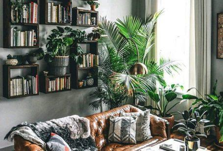 beautiful living room inspiration