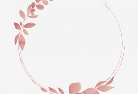 luxurious,shading,floral,rose,gold,pink,brush,powder,glitter,texture,background,wreath,garland,decorative,elements,frame,border,border frame,certificate,invitation,pink gold,glitter pink