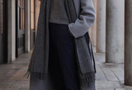 #Trend #Fashion #Mode #Howtostyle #Howtowear
