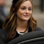 QUIZ: Are you Blair Waldorf or Leighton Meester?
