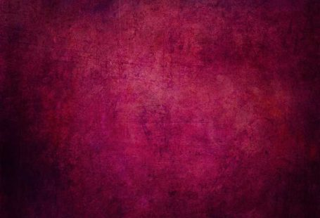 RUBY WONDER - Digital Background / Texture / Overlay / Digital Paper - high res .jpg file for instant download! by SevenSeasPhotography on Etsy