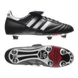 adidas World Cup Sg adidasadidas