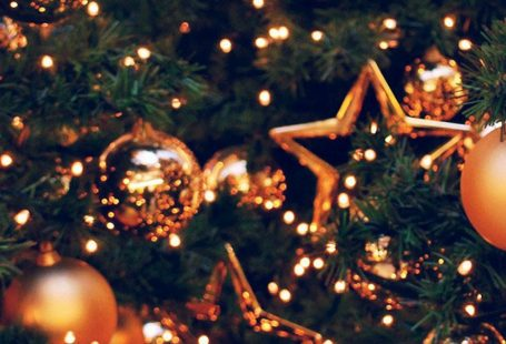 Religious Christmas Cards #ChristmasCards #ChristmasCardsDesigns #MerryChristmasCards #MerryChristmasCardsDesigns