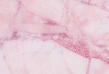 Rosa rissige marmor wandbild #Marmor #rissige #rosa #wandbild