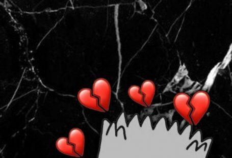 Sad Bart💔 Vanessa K - #Bart #positivevibez #Sad ... - #Bart #positivevibez -