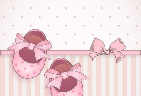 ✿⁀°• Baby Background °‿•✿⁀