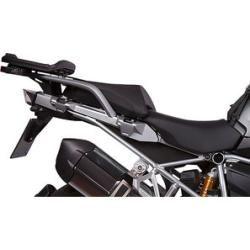 Shad Topcase-Träger für viele Fahrzeugmodell Yamaha X-max 300 (euro 4) Shad
