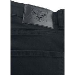 Black Premium by Emp Dave Jeans Black Premium by Empblack Premium by Emp