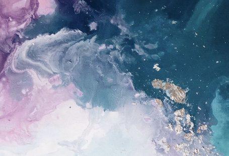 Sky, Blue, Atmosphere, Geological phenomenon, Atmospheric phenomenon, Space