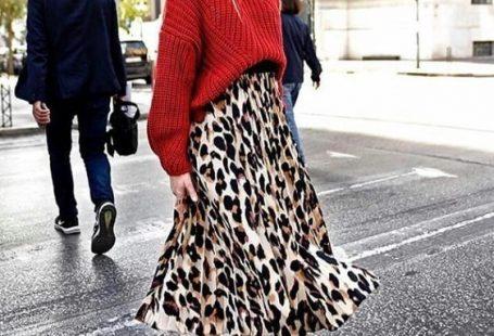 So tragen Sie Ihren Weihnachtspullover mit Stil   - iromy - #outfitfrauen - So tragen Sie Ihren Weihnachtspullover mit Stil   - iromy