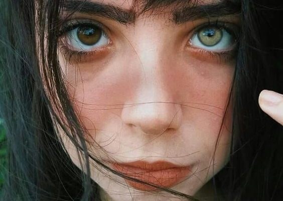 Some of the most Beautiful Eyes You will ever see - #Beautiful #Eyes