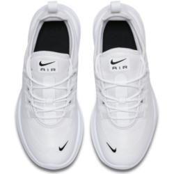 Nike Air Max Axis Schuh für jüngere Kinder - Weiß NikeNike