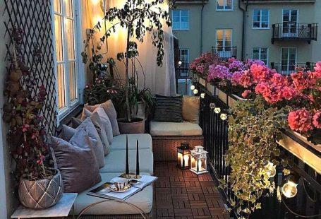 Veranda, bahçe, balkon ya da teras gibi açık alanlarınızda vereceğiniz bir daveti stil sahibi bir partiye dönüştürmenize yardımcı olacak birkaç öneriyi derledik!