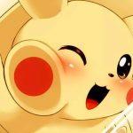 Wallpapers Pokémon: Presos na tela