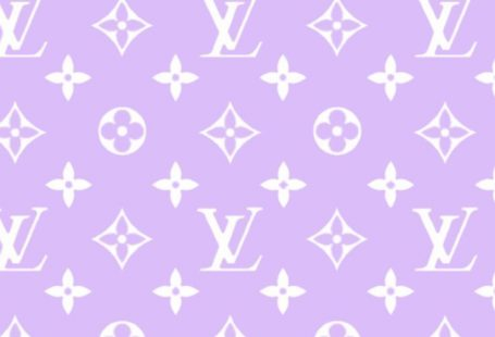 THE BEST 8 LOUISE VUITTON WALLPAPERS IN 2020 · eDigital