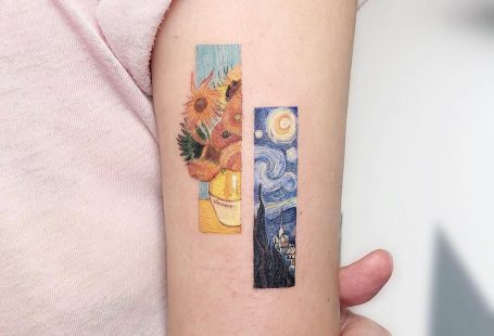 Tattoo Artist Eden Kozo. Eden Kozo is a tattoo artist based in Qiryat Ono, Israel. For more tattoo and details view website    #tattoodesigns #tattoo #tattoos #minitattoos