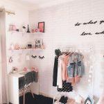 Te apetece muy poco tu espacio? Si necesitas una solución rápida, ¡lee estas sencillas formas de actualizar y embellecer tu hogar! #decorador #diseñadordeinteriores #decoracion