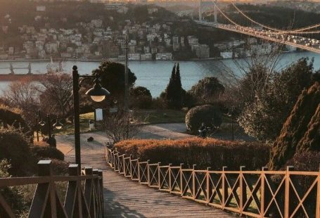 Turkey Turkey Travel Honeymoon Backpack  Backpacking Vacation Budget Off the Beaten Path Wanderlust #travel #honeymoon #vacation #backpacking