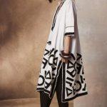 Urban Zen Spring 2017 Ready-to-Wear Collection Photos - Vogue