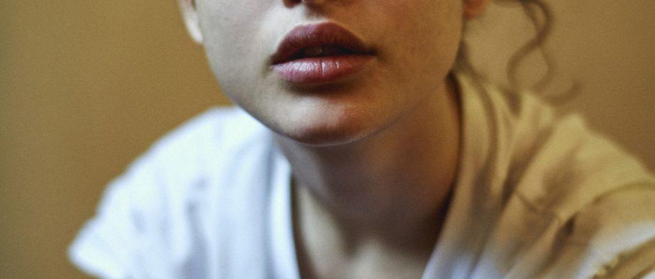 Watch This Face: Chiara Scelsi- HarpersBAZAARUK