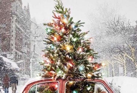Weihnachtstapeten - #weihnachtstapeten - #new #fondecranhiver Weihnachtstapeten - #weihnachtstapeten - #ne