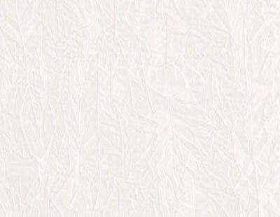 Weitzner Memento Fabric Upholstery: