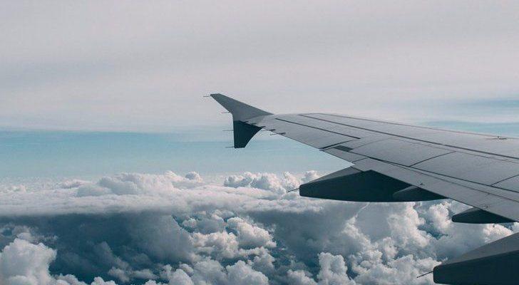 Wenn Sie gerne reisen, aber Keime hassen, finden Sie hier einige Tipps für Ihre nächste Reise - #aber #einige #Finden #für #gerne