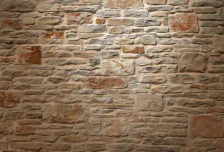 Wine Cellar Wall iPhone 6 Plus HD Wallpaper