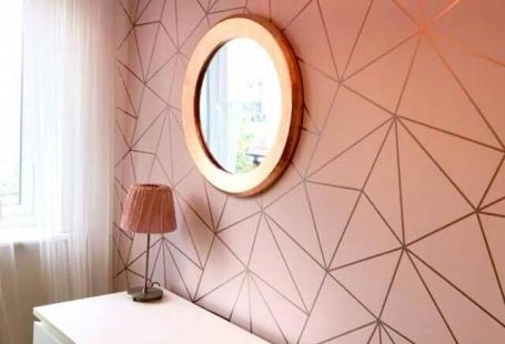 Zara Shimmer Metallic Wallpaper Soft Pink Rose Gold #Gold #homeaccessoriesdecorcolour #Meta  Zara Shimmer Metallic Wallpaper Soft Pink Rose Gold #Gold
