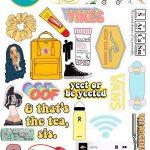 (notitle) - background - #background #notitle   - Tumpler - #Background #notitle #Tumpler