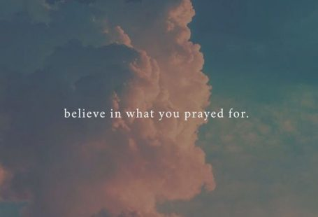 Faith quotes l Hope quotes l Christian Quotes l Christian Sayings