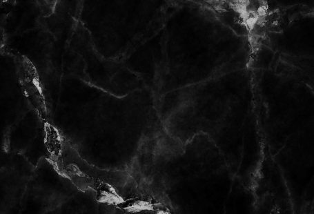 black marble - #fondecran #march #black