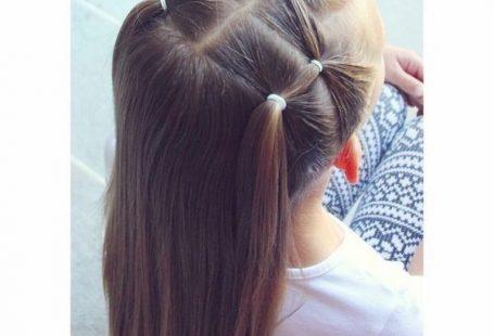 coiffures-pour-petites-filles-2.jpg (600×600)