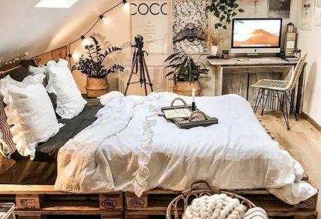 dreamy loft vibes - #dreamy #vibes - #dekoration