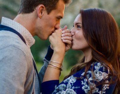 🧡 #elegantweddingideas 👰🤵 Romantic & Beautiful