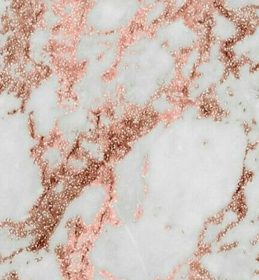 fave wallpaper für dein Handy von wallpapertreasure.co #fave #marbre #Phone #Wallpap