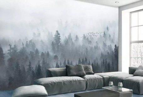 DIESE Couch*-*