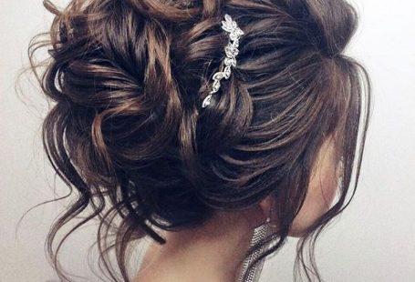 #hairstyle ideas #ponytail hairstyles #braids hairstyle #hairstyle for short hair #longhair hairstyles