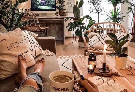 homedecor bohemian #home #decor #homedecor Bhmisches sptestes und stilvolles Hauptdekor-Design und Lebensstil-Ideen