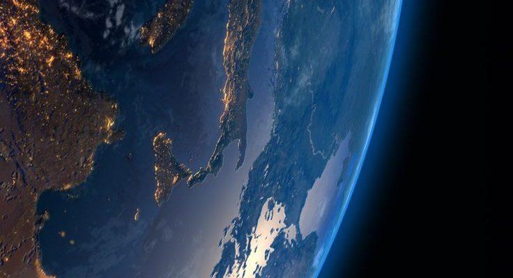 iPhone Hintergrundbild Erde iPhone Hintergrundbilder  #Erde #Hintergrundbild #Hintergrundbilder #iPhone