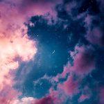 iphone wallpaper dark # background pictureiphone #tapete - background iphone - #in ... - #background #Dark #iPhone