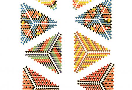 kaleidocycle-jellyfish-flat-pack-1.png (1095×1424)