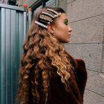 lange Haarmodelle - Die 19 Modedinge, die in diesem Jahr riesig werden werden? Wir machen unseren Stil vor ... ,   #die #diesem #Haarmodelle #Jahr #lange