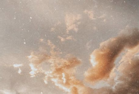 neutrale Textur iPhone Hintergrund Cloud Fotografie neutrale Kunst Inspiration m - ... -  neutrale textur iphone hintergrund wolken fotografie neutrale kunst inspiration m – Carola #Fotog - #cloud #countryhomedecor