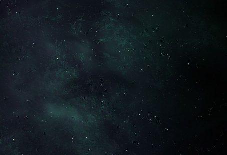 papel de parede do huawei O céu  #Céu #huawei #papel #parede #darkwallpaperiphone papel de parede do huawei O céu